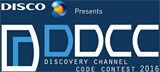 ddcc-discovery