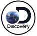 my-discovery
