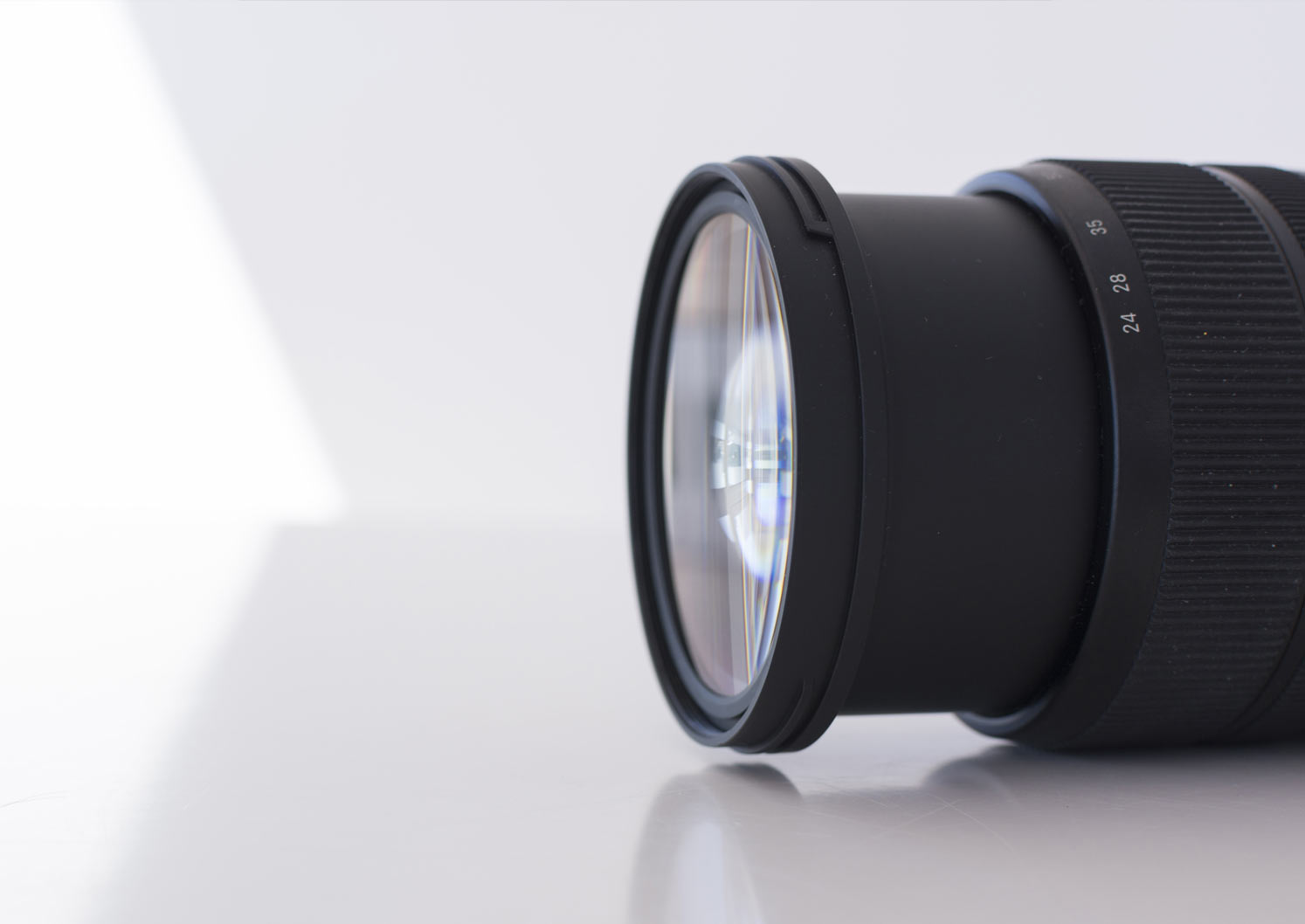 product-photography_ciphercup